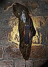 galerie-skulptur